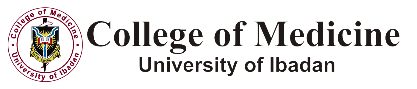 College of Medicine, University of Ibadan